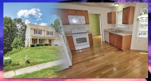 3713 blue blossom dr raleigh nc 27616 rental home with fireplace