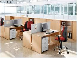 Office Second Hand Furniture by Furniture Used Patio Furniture Sale Los Angeles Home Office