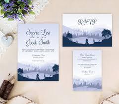 wedding invitations sets wedding invitations printed lemonwedding