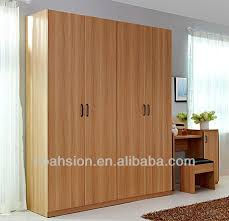 clothes cupboard wooden clothes cabinet wooden clothes cabinet suppliers and