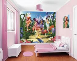 baby nursery the stylish baby nursery paint with regard to your baby nursery custom photo wall murals to decorate kids bedroom bedroom intended for the incredible