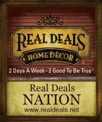 starting a home decor business starting a home decor store