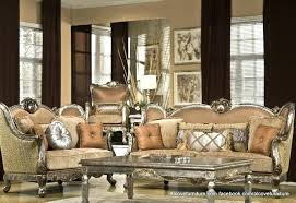 classic living room furniture sets traditional living room sets furniture ironweb club