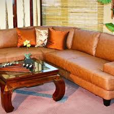 Light Brown Leather Sofa Sofas Center Breathtaking Light Brown Leather Sofa Image Light