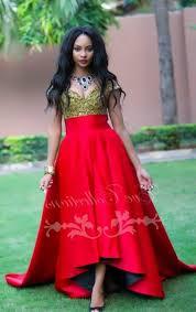 unique plus size prom dresses holiday dresses