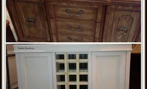 Curio Cabinet Makeover by Trendy Images Curio Cabinet Glass Clips Gripping Cabinet Uppers