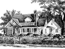 southern living house plans with porches 17 best images about southern living house plans on