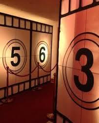 best 25 movie party decorations ideas on pinterest movie theme
