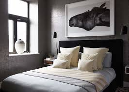 How To Decorate Small Home How To Decorate Small Spaces Décor Aid