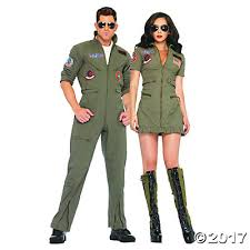 costumes for couples best 2018 couples costumes for adults
