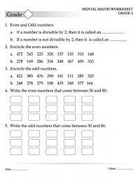 Math homework help SlideShare
