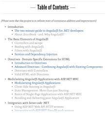 7 free ebooks to learn angularjs hongkiat