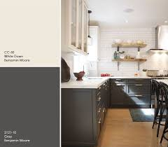painted kitchen cabinets color ideas best 25 two tone kitchen ideas on two tone kitchen