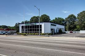 dealership virginia norfolk used car dealerships drivetime newport 2495096