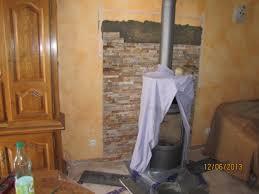 deco mur pierre monter un mur de parement en pierre 2017 et plaquette de parement