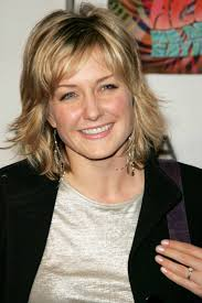 amy carlson hairstyle 2015 best image of amy carlson hairstyles hope wrigley journal