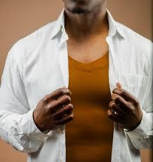 3 reasons why men should wear an undershirt the dapper advisor
