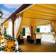Silver Top Awnings Awning Canvas Marine Canvas Tarps Tarps Now