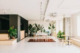 interior design archives trendland