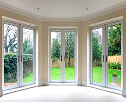 Patio Door Glass Repair Virginia Glass Windows Best For Commercial And Residential Glass