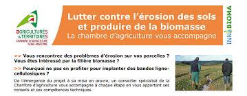 chambre d agriculture seine maritime retours d expériences archives biomasse et territoires