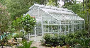 Buy A Greenhouse For Backyard Texas Greenhouse Company American Made Since 1948