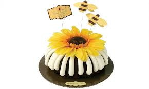 nothing bundt cakes cary morrisville nc groupon