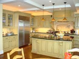 kitchen lights over island pendant lighting kitchen island pendant lights over kitchen island