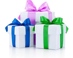 senior citizens gifts gifts for women great suggestions for the women in your