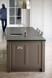 kitchen island stunning bespoke kitchen design sussex designer