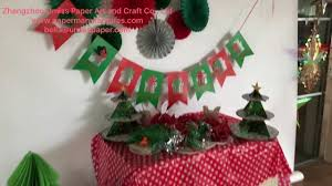 shrowroom zhangzhou umiss paper art and craft co ltd youtube