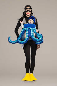 8 year old boy halloween costume ideas best 20 baby octopus costume ideas on pinterest cute baby