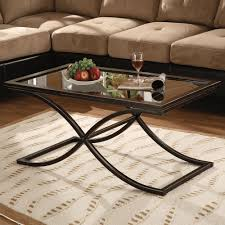 gray coffee table accent tables living room furniture
