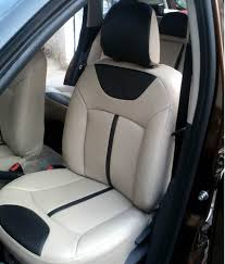 car seat covers honda feather feel shopping at low prices in india page 35 of