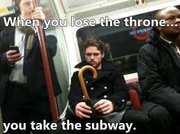 London Meme - game of thrones funny memes a song of ice and fire pinterest