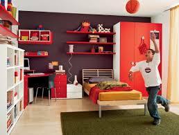 kids room modern kids room best modern kid room with red color