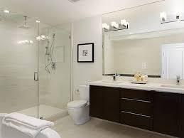 houzz bathroom design houzz bathroom designs gurdjieffouspensky com