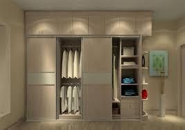 simple bedroom wardrobe designs with ideas gallery mariapngt