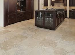 tile flooring in columbus oh porcelain ceramic