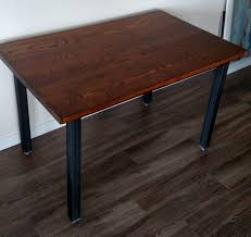 kitchen tables furniture kitchen tables four fields furniture