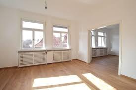 Wohnzimmer M Ler 5 Zimmer Und Mehr Wohnungen Zu Vermieten Landkreis Esslingen