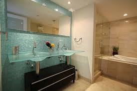 how to install glass mosaic tile backsplash in kitchen glass mosaic tile kitchen backsplash ideas eva furniture