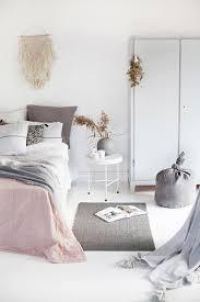 scandinavian interior inspiration bedroom styling bedroom