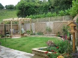 small front garden design ideas commercetools us