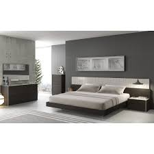 contemporary bedroom set home design ideas and pictures