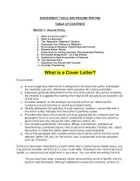 What Is The Best Resume Writing Service by Guide To Resume Writing