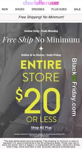 what time does black friday start amazon reddit charlotte russe black friday 2017 sale u0026 deals blacker friday