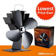 eco fan promotion shop for promotional eco fan on aliexpress com