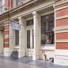 Home Design Stores Soho Lee Broom To Open New York Store Off Soho U0027s Broome Street
