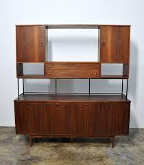 Cb2 Credenza Bedroom Contemporary Bamboo Bedroom Furniture White Bedroom